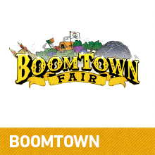 boomtown fair festival yurts - yurt hire uk
