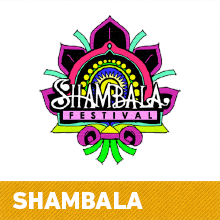 shambala festival yurts - yurt hire uk