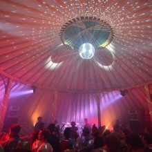 green-yurt-hire-uk-with-Alex-Green-and-Phil-Stockton-91