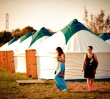 The-Pop-Up-Hotel-Yurts-300x199