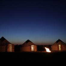 green-yurt-hire-uk-with-Alex-Green-and-Phil-Stockton-41