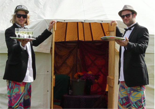 green-yurts-hire-uk-about