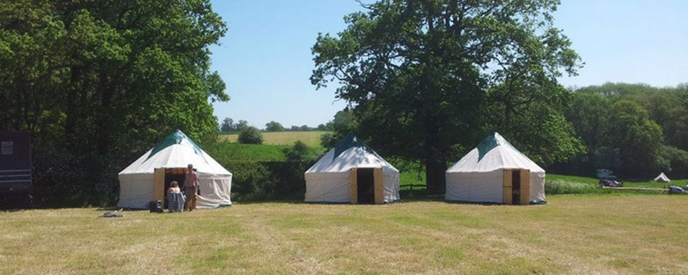 featued-image-green-yurts-for-hire-uk