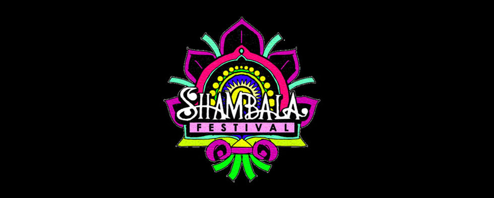 shambalah-festival-with-green-yurts-glamping-hire-in-the-ukl