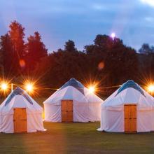 V-Festival-Yurt-Hire