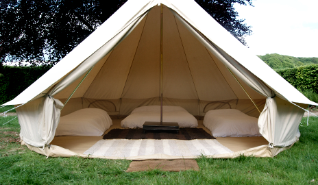... Bell tents for hire with green yurts uk & Prices - yurt hire UK | yurt sale worldwide